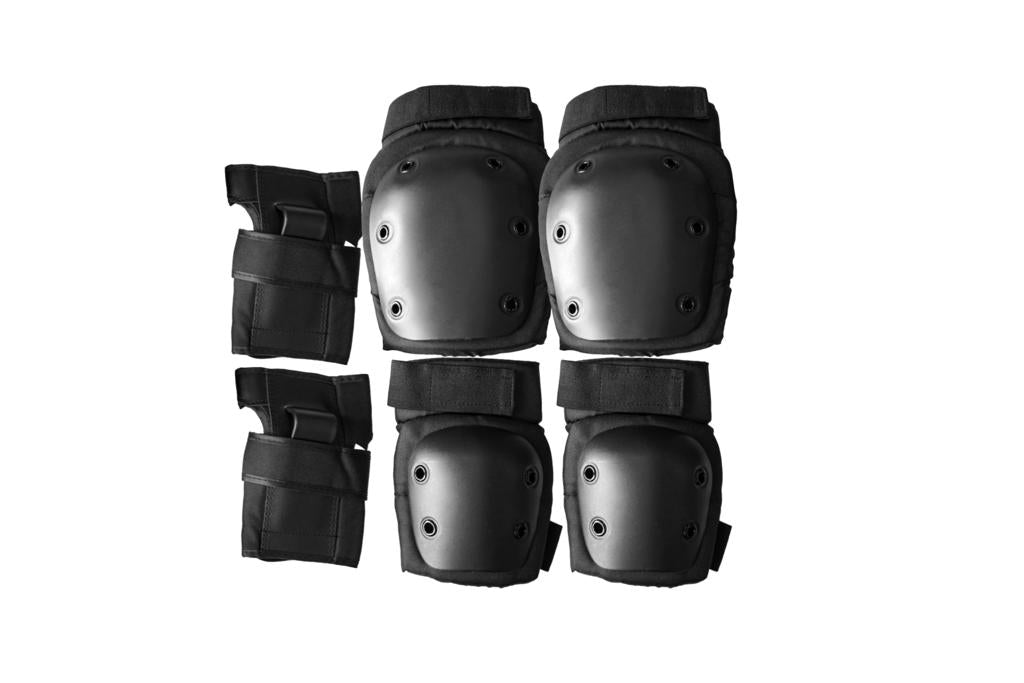 varla-scooter-protect-gear