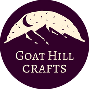 Goat Hill Crafts
