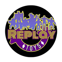 Replay Toys LLC