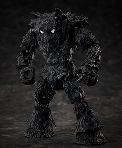 Space Invaders figma SP-125 Monster