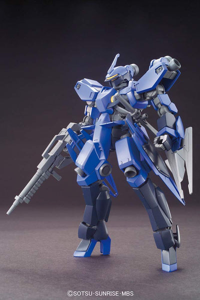 Iron-Blooded Orphans Mobile Suit Gundam HG 1/144