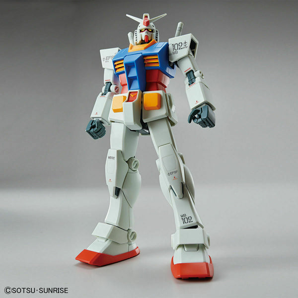 PF-78-1 PERFECT GUNDAM ver ANIME