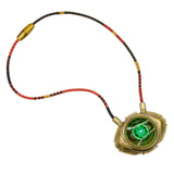 PRE-ORDER Marvel Legends Doctor Strange Eye of Agamotto
