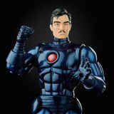 PRE-ORDER Marvel Legends Series Stealth Iron Man