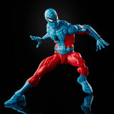 Marvel Legends Fan Channel Exclusive Web Man 6 Inch Action Figure PRE-ORDER