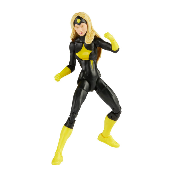 PRE-ORDER Marvel Legends Series Darkstar