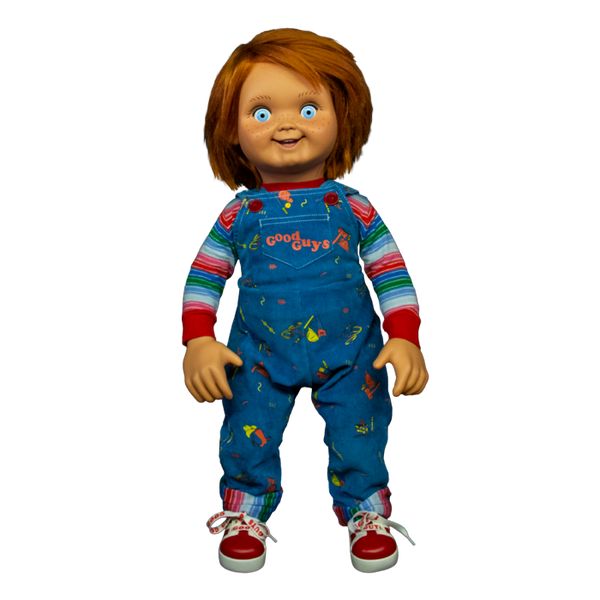 CHILD'S PLAY 2 - GOOD GUYS DOLL
