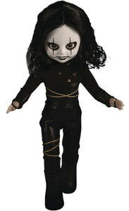 Living Dead Doll the Crow