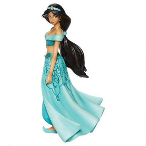 Disney Showcase Stylized Jasmine Figurine