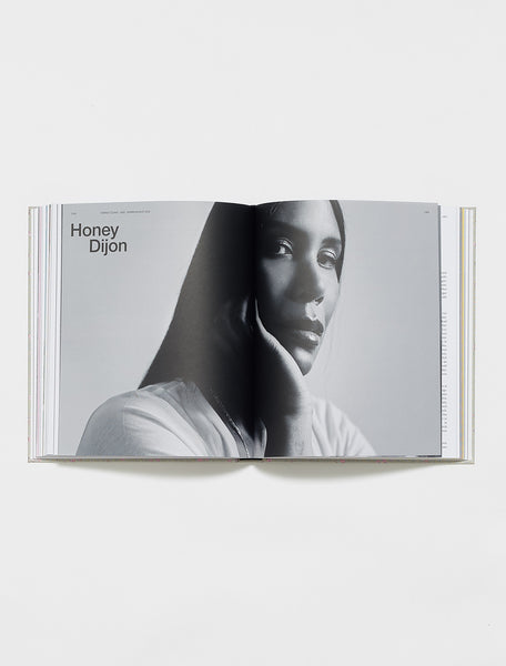 Electronic Beats Honey Dijon