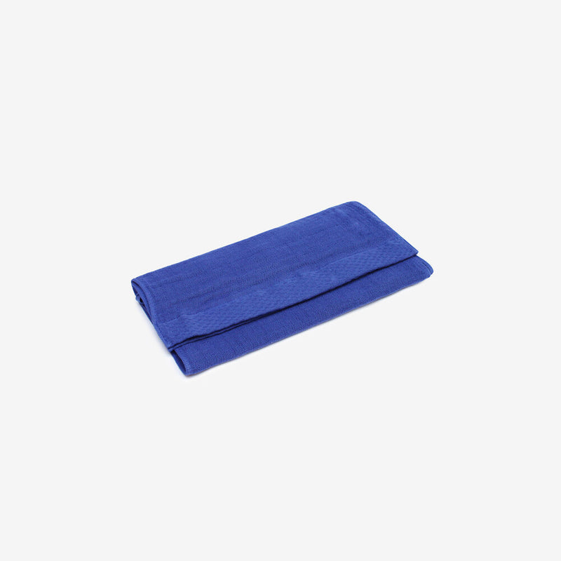Towel Ocean Small