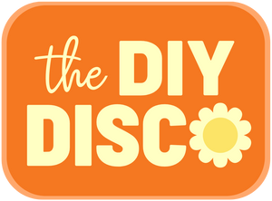 The DIY Disco