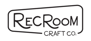 Rec Room Craft Co