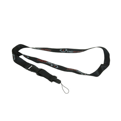 Wyndscent Lanyard