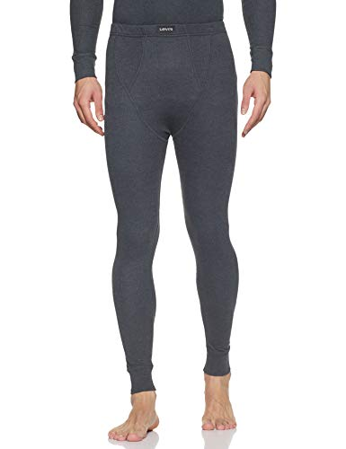 Levi's Men's four way stretch Thermal Bottom 039