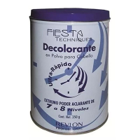 BLEACY CREMA DECOLORANTE 250ML