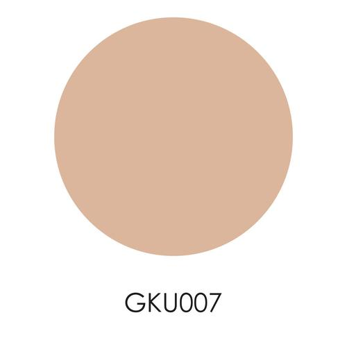 BASE DE MAQUILLAJE G&K POLVO ULTRA FIX 007