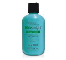 SECADORA DE CABELLO CERIOTTI ULTRA LIGHT 4200