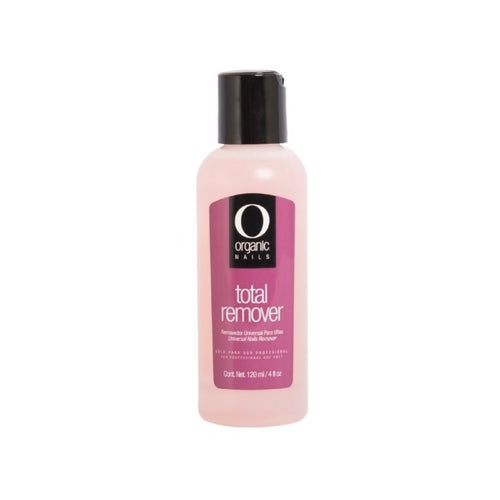 ORGANIC TOTAL REMOVER