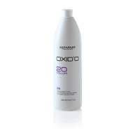 CURL DESIGN MOVE CREAMY PROTECTOR 1B 300ML