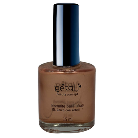 ACRÍLICO PARA UÑAS NATURAL COVER PEACH 50 GR / 1.76 OZ