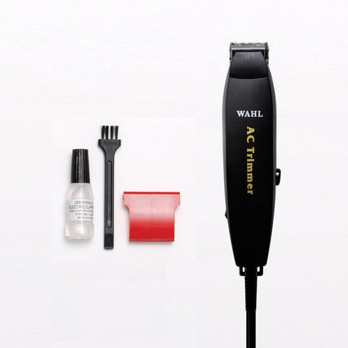 MAQUINA AC TRIMMER - WAHL ( 8040 )
