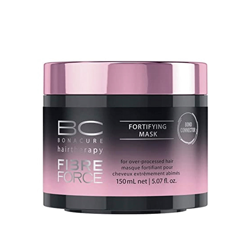 BC FIBRE FORCE FORTYFYING MASK 150 ML