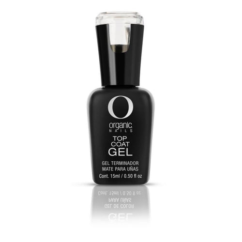 ORG MATE COAT COLOR GELORG 002 CG 15ML