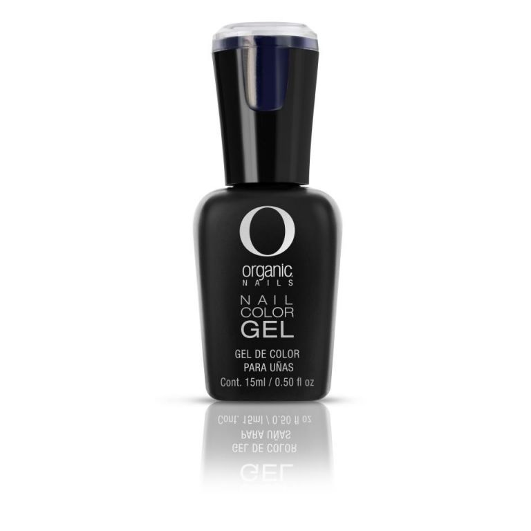 ORG COLOR GEL MIDNIGHT