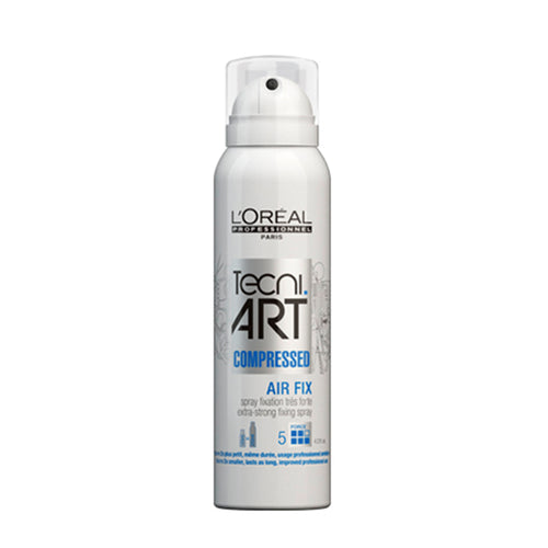 AIR FIX 5 SPRAY TECNIART 400 ML