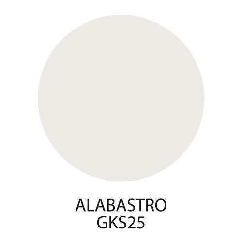 SOMBRA G&K ALABASTRO FULL COLOR GKS25