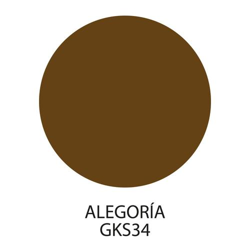 SOMBRA G&K ALEGORIA FULL COLOR GKS34