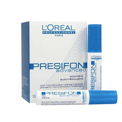 AMPOLLETA PRESIFON 15 ML