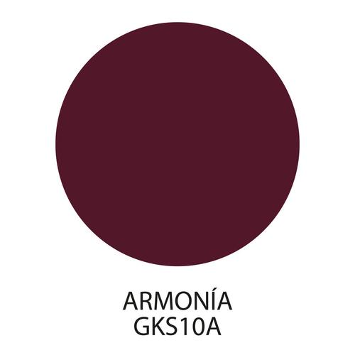 SOMBRA G&K ARMONIA FULL COLOR GKS10A