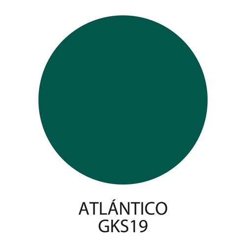 SOMBRA G&K ATLANTICO FULL COLOR GKS19