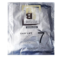 BB BLEACH EASY LIFT DECOLORANTE AZUL 7 TONOS 50G