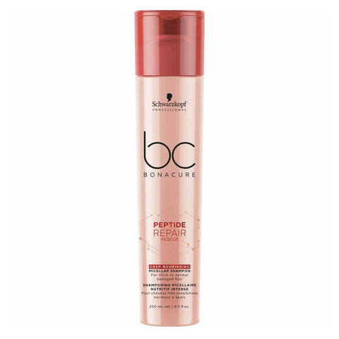BC BONACURE pH 4.5 COLOR FREEZE SPRAY CONDITIONER 200ML