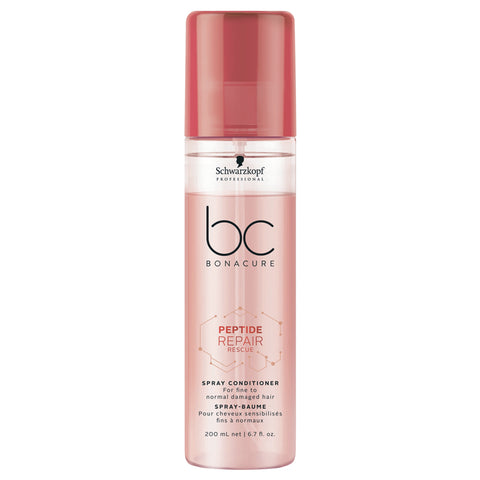 BC BONACURE pH 4.5 COLOR FREEZE CONDITIONER 200ML