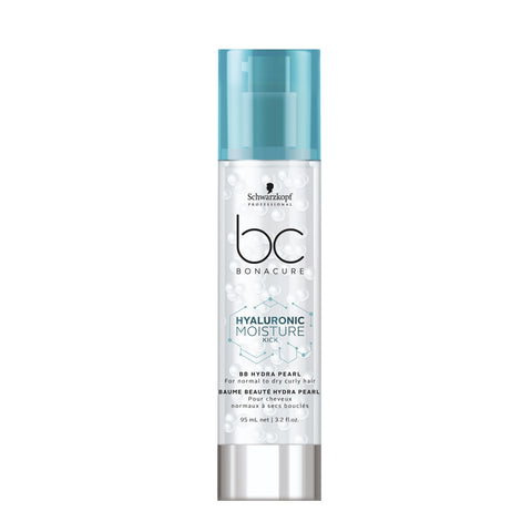 A-OX VITAMINO COLOR  MASCARILLA 250 ML