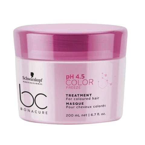 BC BONACURE FIBRE FORCE BONDING CREAM HAIRTHERAPY 500ML