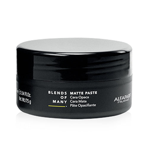 BLENDS OF MANY BOM MATTE PASTE 75ML