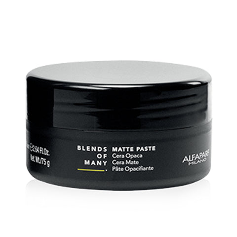 BLENDS OF MANY EXTRA STRONG GEL 150 ML
