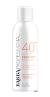 PERÓXIDO 40 VOL. 12% 120ML