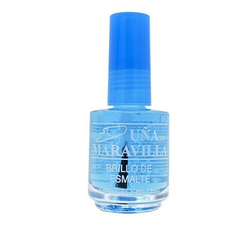 BRILLO MARAVILLA 15 ML ( 103 )
