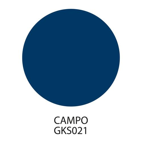 SOMBRA G&K CAMPO FULL COLOR GKS21