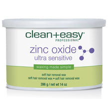 CERA ZINC OXIDE ULTRA SENSITIVE 396g