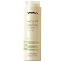 CUTINOL AMPLIFIER SHAMPOO 250 ML