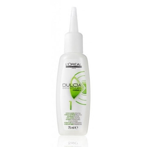 DULCIA ADVANCED NO.1 75 ML