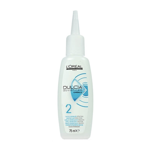 SERIE EXPERT INFORCER LEAVE IN 150 ML