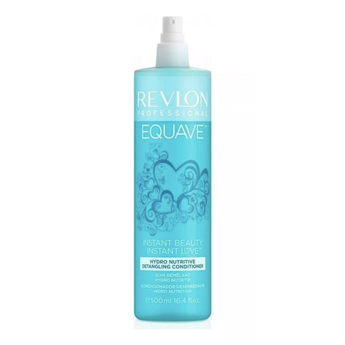 EQUAVE ACONDICIONADOR BIFASE 500ML